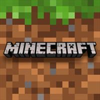 Best streaming games - Minecraft