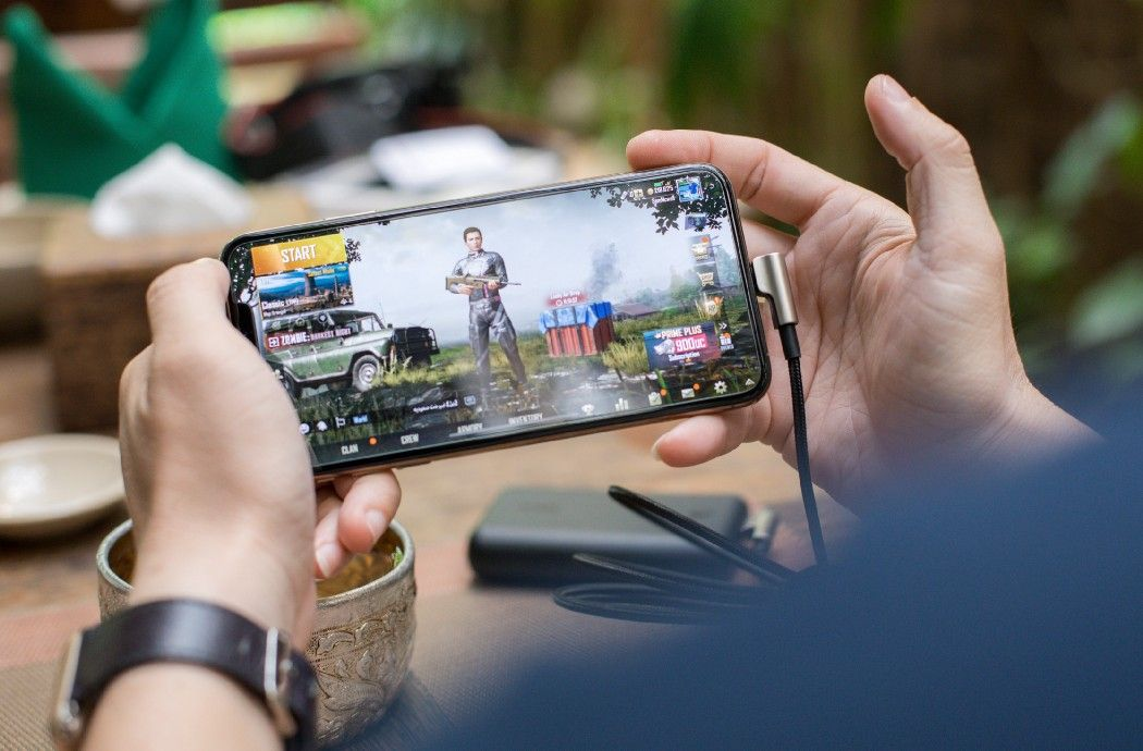 How To Play PUBG Mobile In India Even After The Ban