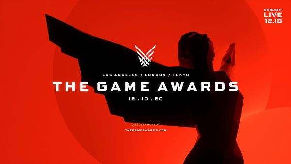 The Game Awards 2020 | Recap, Winners and Big Moments